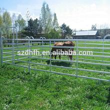 cheap farm fence/animal fence used for farm