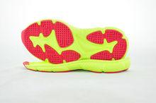 new design eva outsoles ,eva soles new design,eva outsoles forrunning shoes