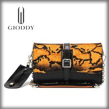 Hot selling top layer 2012 fashion clutch bag handbag