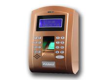 Factory made customized logo biometric fingerprint sensor PK-1001