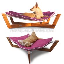 pet hammock bed for United States market