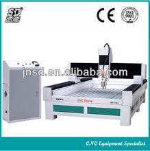 Top Brand Granite Stone Slab Cutting Machines For Deepth Cut