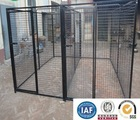 high quality dog run fence panels for sale