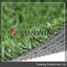 Sunwing tennis turf grass tennis court synthetic grass backyard decoration