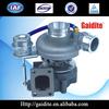 Garrett KP39 turbo P/N 54399880017 OEM 038253016L for intercooler turbo