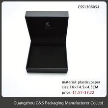 High Quality Gold Stamp Hot Design Low Price Ramadhan Kurma Gift Box