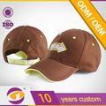 mejor tapa de venta al por mayor de forma personalizada impresa nepal lana de sombrero de venta al por mayor