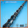 High level quality gasoline chain saw chain diamond saw chain
