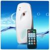 Aerosol Electric Remote Control Dispenser Air Freshener