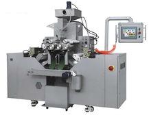 High Quality Soft Gelatine Capsule Machine