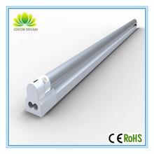 good price high efficiency tubet8 led tube light 0.6m for residential lighting CE ROHS approved