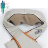 New design!!! Infrared Kneading neck massager, portable neck massager back neck massage machine