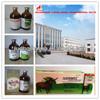Procaine penicillin/veterinary products procaine penicilline