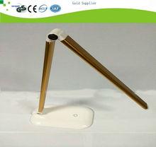 New novelty products decor fixture led headlight tuning light