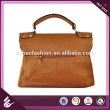 Best Sale 2014 Zebra Print Handbags
