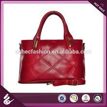 Modern Small Pouch Bags Handbags Fashion