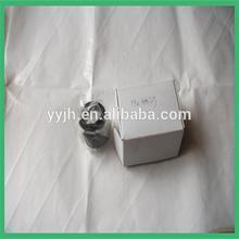 Air conditioning compressor Hertz shaft seal /compressor spare parts shaft seals/ forget mechanical seal ring manufacturer