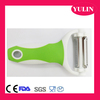 AC44 Good quality and new style 3 in 1 Peeler Grater Slicer Cooking Tools Vegetable Potato Cutter