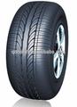 Preço pneu triângulo com Hakoo tecnologia e de nível superior de borracha