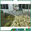 Sanshon STJ Box Type Vegetable, Fruit Industrial Food Dehydrator