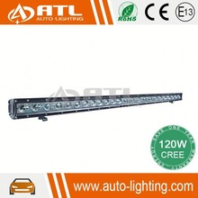 On Promotion Low Defective Rate New Design Oem Acceptable For Trailer Led Light Bar For Snowmobile