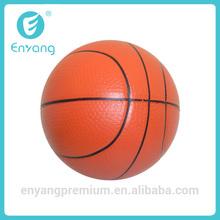 2014 New Popular PU Antistress Basketball