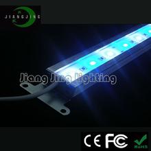"LED 12"" Aquarium Light Freshwater Tropical Fish 30 cm"
