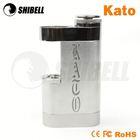 Shibell e vaporizer e cigarette ego t instruction manual Kato