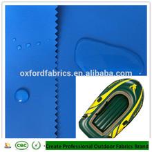 high quality TPU life raft fabric