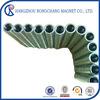 permanent neodymium cheap ring magnets for speaker