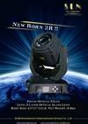 Cheap stage lighting moving head 2r sharpy 120w beam