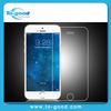 New 0.3mm Ultra Thin Premium Tempered Glass Mobile Cell Phone Screen Protector,For Tempered Glass Screen Protector iPhone 6