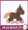 ICTI and Sedex audit new design EN71 big toy horses for sale