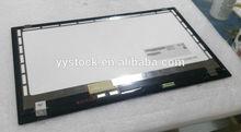 For ACER V5-471g V5-571 touch screen panel B156XTN03.1 B156HAN01.1 B156XW04 V.8 N156BGE-E41-EB1-EA1 LP156WH3-TPS1 B156HTN03.1