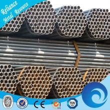 En102043.1/iso104743.1b炭素鋼鋼管