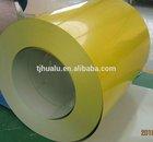 Prepainted Steel Sheet Metal/PPGI