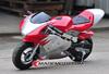 49cc gas pocket bike price cheap for sale