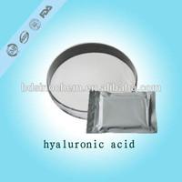 sodium hyaluronate / sodium hyaluronate powder / hyaluronic acid