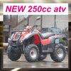 NEW MC-356 cheap 250cc quad bike
