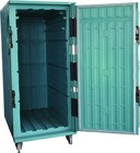 900L Large Capacity Cooler box with ice pack