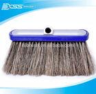 hog hair car wash cleaning brush