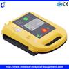 Cardiac First Aid AED Defibrillator Pads