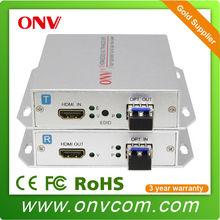 hdmi optical audio converter