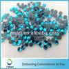 wedding dress crystal stones Korean hot fix rhinestone