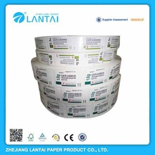 Useful styling lowest price direct design cheap wholesale board pass thermal paper