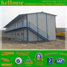 demountable durable portable cheap container restaurent