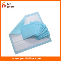 Washable PE filam water proof baby changing pad