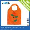China Express Decorative Reusable Shopping Bag