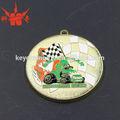 personalizado preço competitivo engraçado medalha de honra do jogo
