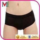 factory cheapest under wear butt pad underwear nylon spandex underwear